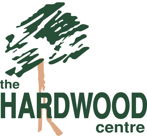 The Hardwood Centre, a Flooring Store in Corvallis, Oregon with the Right Products to Showcase Your Home