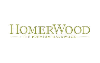 The Hardwood Centre has a wide selection of Homerwood products
