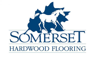 The Hardwood Centre has a wide selection of Somerset Flooring products
