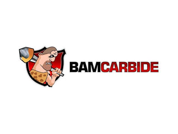 The Hardwood Centre has a wide selection of BAM Carbide products and services