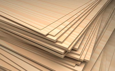 The Hardwood Centre has a wide selection of Import & Domestic Plywood products