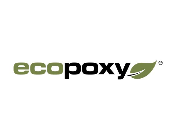 The Hardwood Centre has a wide selection of EcoPoxy products