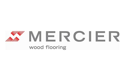 The Hardwood Centre has a wide selection of Mercier Flooring products