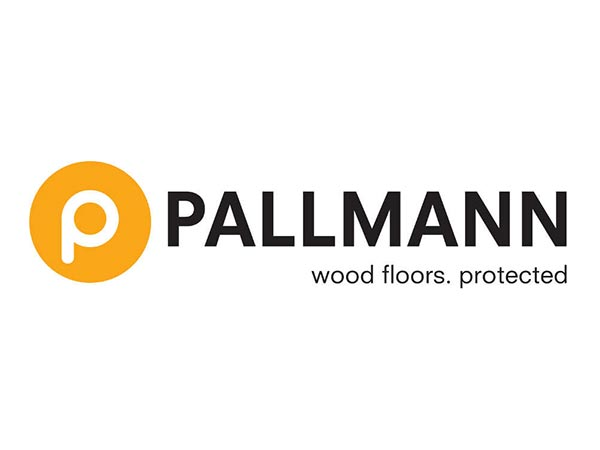 The Hardwood Centre has a wide selection of Pallmann Floor Finishes products