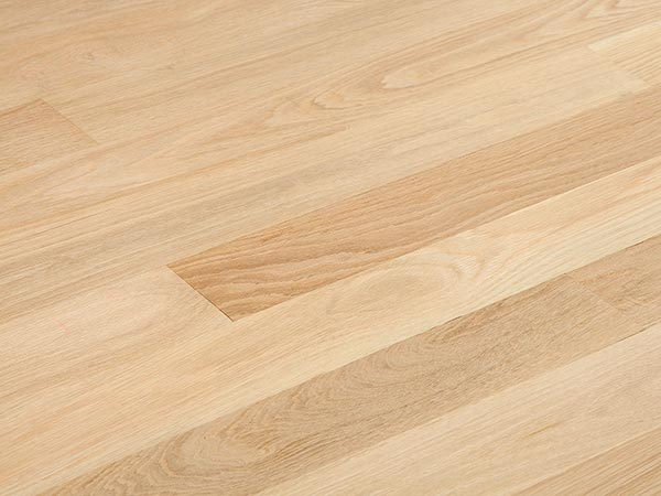 The Hardwood Centre has a wide selection of Unfinished Flooring products
