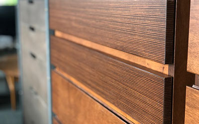 The Hardwood Centre has a wide selection of Marine Grade Plywood products