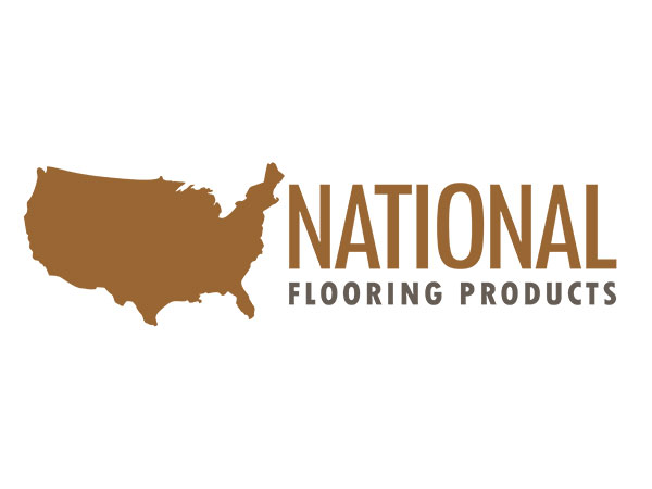 The Hardwood Centre has a wide selection of National Flooring Products Flooring products