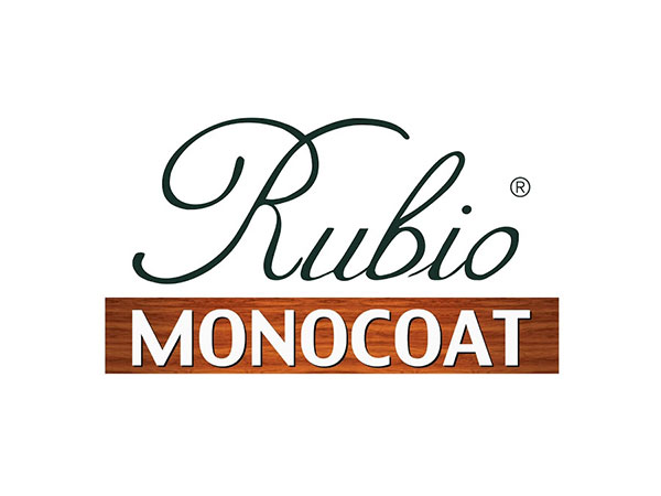 The Hardwood Centre has a wide selection of Rubio Monocoat floor finishes