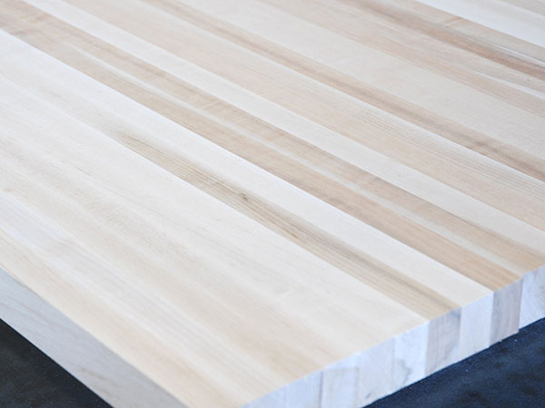 We offer Wood Countertops, Butcherblock Countertops, Wilsonart, Formica Laminate, and Pionite Laminate.